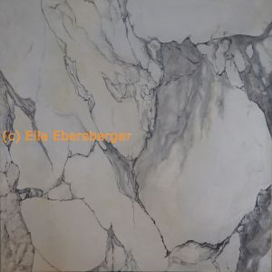 """Marmor """"Carrara Calacata"""""""